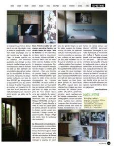 article Les Affiches1
